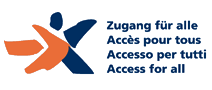 Access for All web certificato 2012